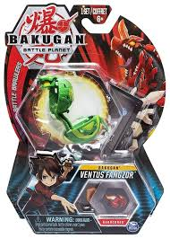 Trades and sales must be done through our partner discord server, qubix. Magnetic Bakugan Cards Large Range To Choose From Some Rare Free Postage Tv Movie Character Toys