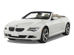 Coupe Series bmw 645 convertible : 2010 BMW 6-Series Reviews and Rating | Motor Trend
