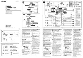 sony cdx gt700 manual metuload sony cdx gt700 manual sony cdx gt700 manual