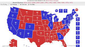 Electoral College vote Monday brings end to contentious 2020 election