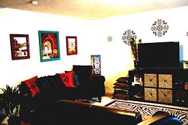 livingroom living room ideas in india decorating indian style wall decor and dining partition designs small