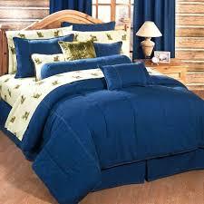 full size of niche luxury bedding by eastern accents strauss denim duvet cover tommy hilfiger denim
