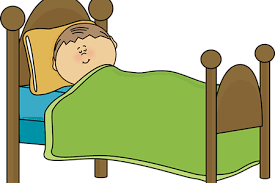 going to bed clipart. Delighful Clipart Banner Royalty Free Stock Download Wallpaper In Full Wallpapers The World  Svg Freeuse Girl Going To Bed Clipart And Going To Bed Clipart