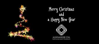 Office Christmas Wishes Christmas Wishes From Wroclaw Lawyers Of Legal Office