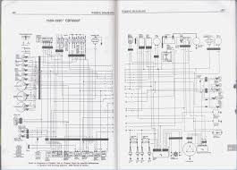2012 cbr1000rr wiring diagram wire center \u2022 Honda Accord Wiring Harness Diagram 2012 honda cbr1000rr wiring diagram honda auto wiring diagrams rh nhrt info 1996 honda civic power