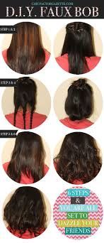 How To Make A Hair Style 143 best hair styles images hairstyles braids and hair 1944 by wearticles.com