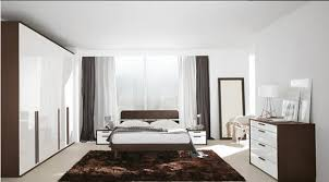 Brown And White Bedroom Ideas Amusing Dark Brown Bedroom