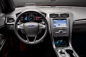 2018 ford fusion hybrid. fine 2018 2018 ford fusion engine with ford fusion hybrid