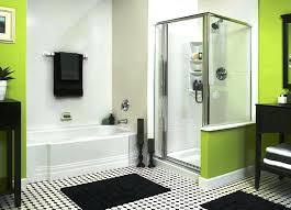 full size of installing bathtub wall surround over tile bathtub wall surround tile how to install