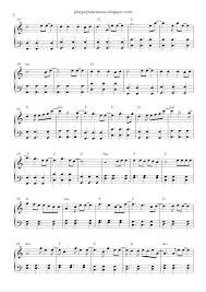 All of me sheet music john legend author: Free Piano Sheet Music All Of Me John Legend Pdf What S Going On In That Beautiful Mind What Woul Piano Sheet Music Free Piano Sheet Music Sheet Music