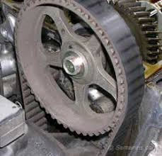 timing belt automotive illustrated glossary Innova Timing Mark timing belt in good condition innova timing mark