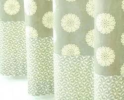 72 x 78 shower curtain liner x shower curtain liner x shower curtain liner long shower 72 x 78
