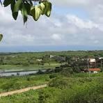 imagem de Ipu Ceará n-18