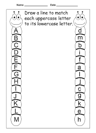 Image result for 3-4 years old traceable letters | Education that ...