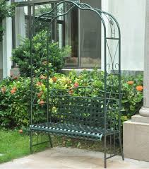 yellow exterior inspiration and also best 25 iron trellis ideas on wedding decorations garden arbor triple arch