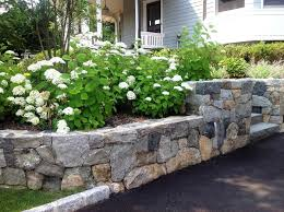 landscaping ideas for retaining walls with regard to retaining wall landscaping ideas for retaining wall landscaping