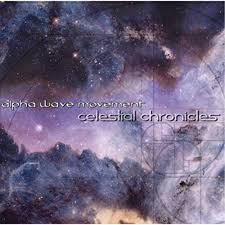 Ancestral Star Chart By Alpha Wave Movement On Amazon Music