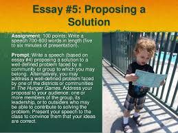 class essay due make up exam due self assessment due here essay