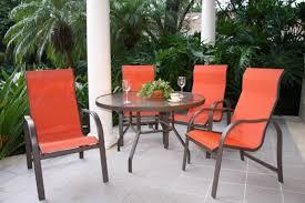 palm casual patio furniture. Palm Casual Patio Furniture T