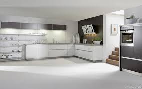 High Gloss Kitchen Cabinets Kitchen Marvelous White High Gloss Kitchen Cabinet White Laminated