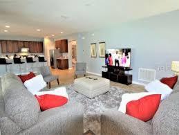6 Bedroom Villa Rental in Davenport, FL - Amazing 6 bed 6 bathroom ...