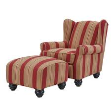 bedroomeasy eye rolling office chairs. Brougham Wingback Chair And Ottoman Bedroomeasy Eye Rolling Office Chairs