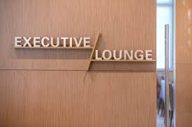 Hotel Signage Design Hospitality Signage Design Experts Discusses The Changing