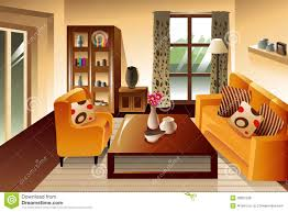 empty living room clipart. contemporary living room clipart empty s