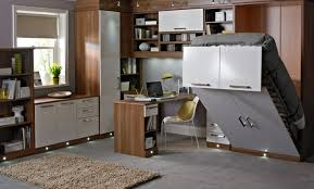 pleasant luxury home offices home office. Full Size Of Office:stunning But Fast Cool Modern Home Office Design Offices Pleasant Luxury N