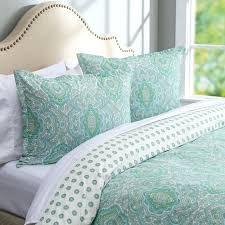 duvet covers queen size cover dimensions nz us