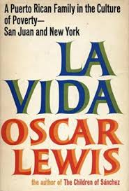 anisfield wolf book awards la vida la vida