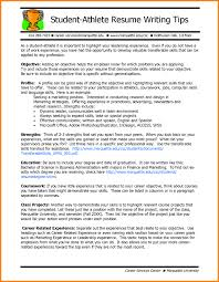 basketball coach resume resumesamples basketball coach resume sample