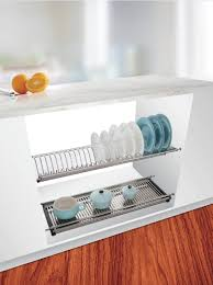 wellmax wall cabinet hanging stainless
