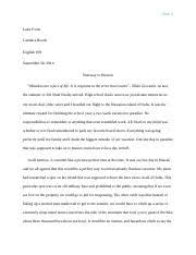 citationsworksheet word your works cited includes multiple  4 pages narrative essay