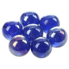 Marble Balls Decoration Awesome 32 Pcs Marbles 32mm Glass Marbles Knicker Glass Balls Decoration