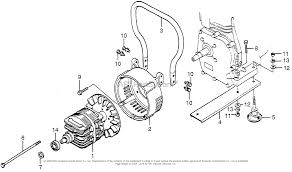 Honda gx270 wiring diagram moreover honda gx160 starter wiring diagram furthermore honda gx160 carburetor diagram furthermore