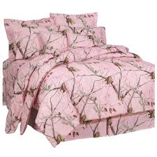Pink Camo Bedroom Decor Pink Camo Bedroom Ideas