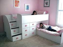kids twin bed frame