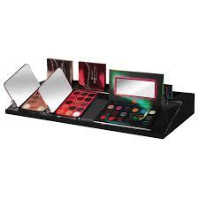 makeup display3
