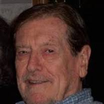 Juan C. Nix Obituary - Visitation & Funeral Information