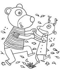 160 Beste Afbeeldingen Van Thema Herfst Fall Season Preschool