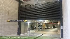r j garage doors pic 3