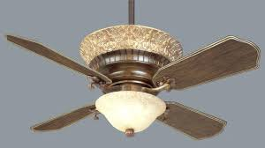 ceiling fans casablanca chandelier ceiling fan ceiling fans chic ceiling fans in brushed walnut on