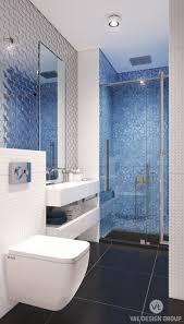Modern Clean Bathroom Design Ideas 76 Amazing Modern Bathroom Design Ideas Modern Bathroom
