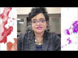 Allen Benedict Court: Forever inMy Heart - Update from Ivory Mathews -  YouTube