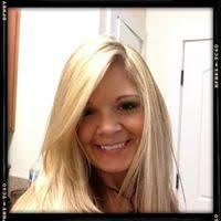 Christina Enright (cenright1601) - Profile   Pinterest