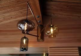 niche pod modern pendants kitchen island lighting. Niche Modern Customized Light Fixture Pod Pendants Kitchen Island Lighting R