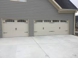 view larger image suwanee ga garage door