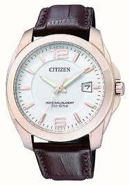 citizen bl1243 00a