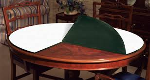 dining table pads. Box 2 Dining Room Table Pad Pads F